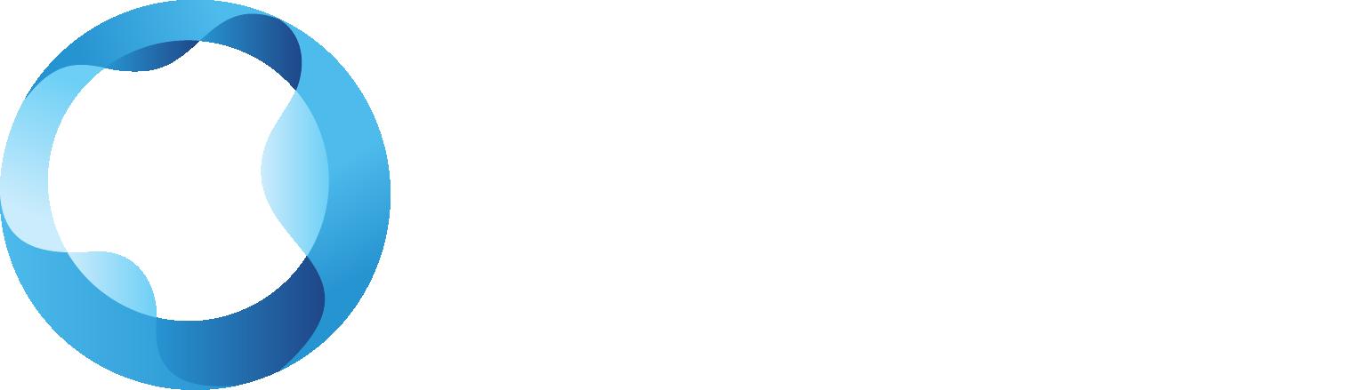 LOGO-OBVIO-HORZ-WHITE-FONT-PNG